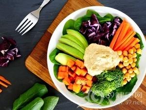 晚饭不吃主食能减肥_减肥午餐吃什么主食 减肥午餐食谱搭配