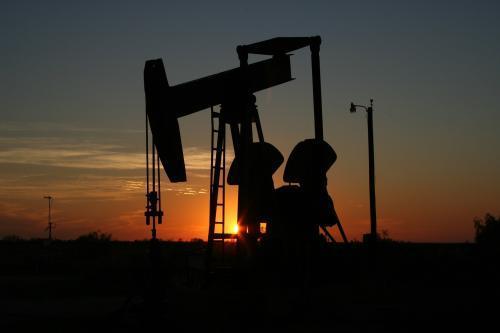OPEC维也纳会议或确定增产 为何仍然利多油价?