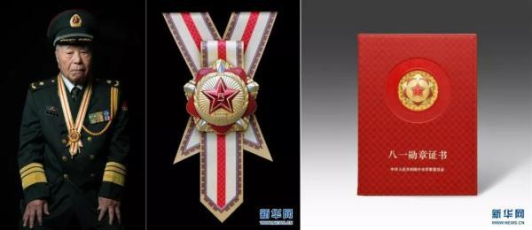"""這場讓""""出了口氣""""的炮戰 為中國帶來了""""核司令"""""""