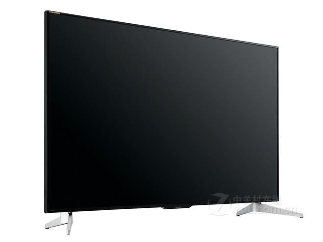 夏普(sharp)LCD-70SU665A电视(70英寸 4K) 京东6378元