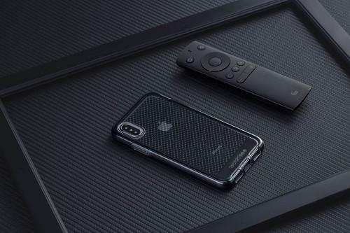 手机壳大科普!究竟何种材质才是理想材料?