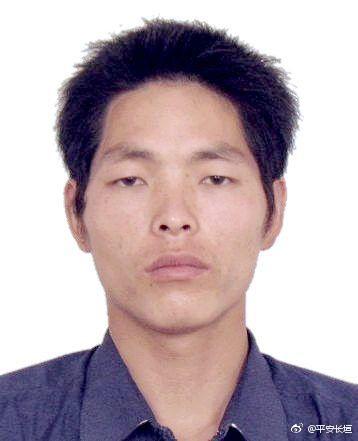 河南长垣发生凶杀案警方悬赏5万元 嫌疑人已被抓获