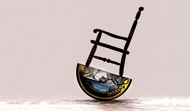 国华人寿加速转型 增资到账一年仍待批