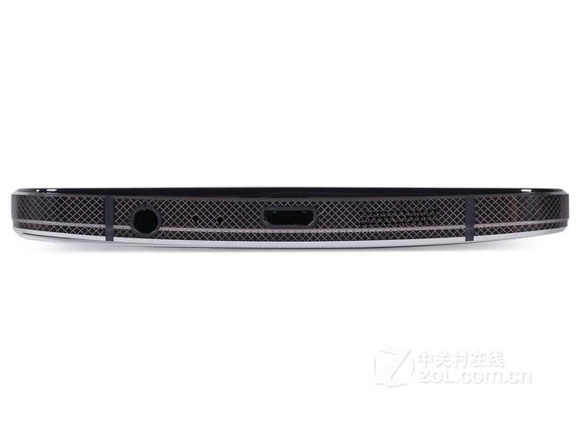 酷派大观铂顿手机(3GB+32GB ROM 白色 电信4G版 双卡双待) 京东799元
