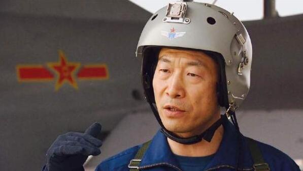少壮派猛将:常丁求任中央军委联合参谋部副参谋长