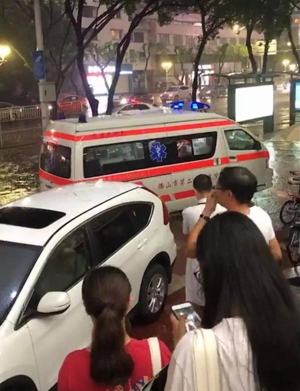 广东一天三起疑触电身亡事件 律师:经营者或须担责