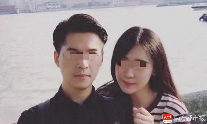 """""""杀妻藏尸案""""公诉人:一审认定被告自首 建议判死刑"""
