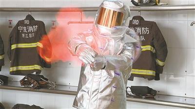 网红气球窝点被端 危险性太高 遇或爆炸 要当心