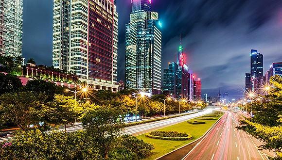 深圳楼市巨变前的众生相:保障房够不够分?