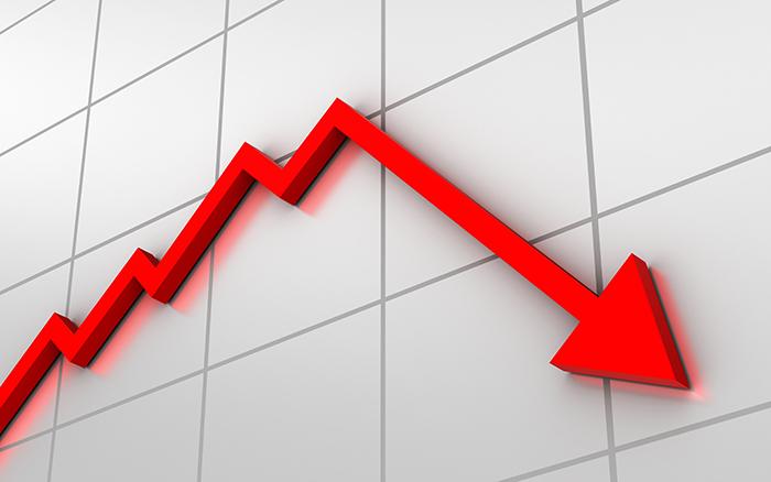 杭州土地市场趋冷 9月土地出让金额为近一年最低