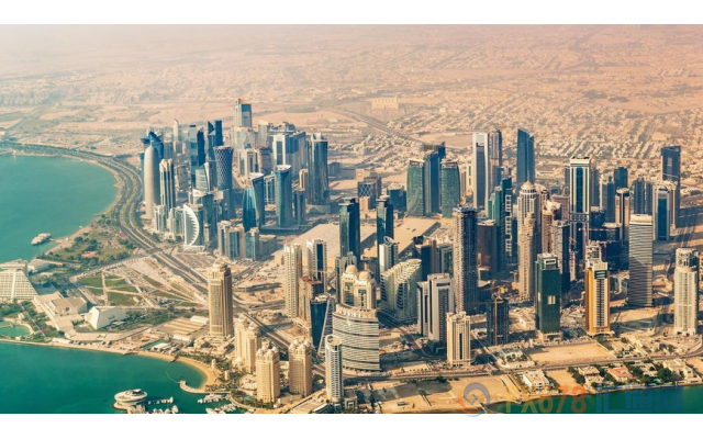 一文讀懂卡塔爾退出OPEC事件及未來影響
