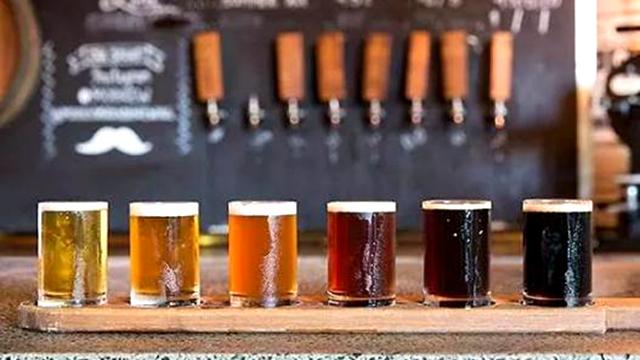 1、 加入精酿哪个牌子好:加入什么牌子的精酿啤酒好?
