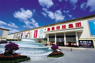 http://www.zgmaimai.cn/fangchanjiaji/125853.html