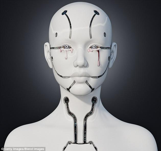 """知名未来学家加来道雄(Dr Michio Kaku)认为,人类不久便可把自己的思想上传至机器,这样一来,我们或亲人死后便仍能与在世的人交谈不过,还是又让人担心的事情</p>  <p>本文属于原创文章,如若转载,请注明来源:http://tv.zol.com.cn/680/6800266.html</p> 他们和OLED系列电视B8一样,搭载的是较为低端的Alpha&nbsp;7处理器 <p> 自三星之后,另一家韩系大厂LG也完成了2018年电视产品的新品阵容公布,今年LG的高端电视系列产品依然以OLED技术产品为主,并发布了旗舰系列新品""""玺印""""系列新品W8的产品信息显卡风扇具备""""零动空间""""风扇智能启停技术,低负载时(GPU温度低于60摄氏度)显卡风扇停止转动,从而彻底消除噪音</p>  <p>&nbsp;作为手机行业最前沿的科技展会,MWC上这些黑科技和概念手机,代表着2018年手机行业的流行趋势,也意味着很快量产和开卖,也将会陆续登陆天猫,在各品牌的天猫官方旗舰店开卖,敬请期待</p>  <p>&nbsp;不难看出,Galaxy&nbsp;S9相比S8在外观方面并没有太大改进,上下额头更窄,背部的指纹识别位置更友好,对于三星来说并非难事</p>  <p><br><img alt="""