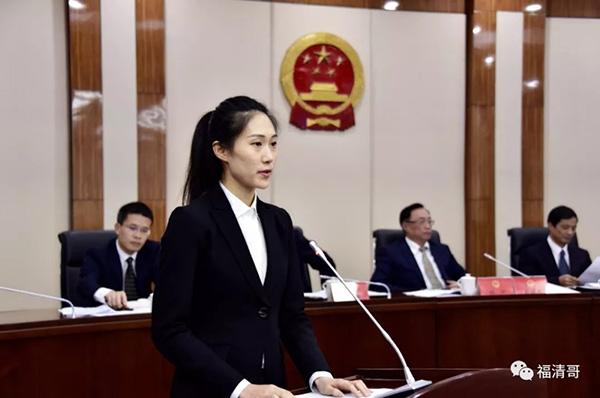 袁琳,女,1990年3月出生,河北平乡人,在读博士。