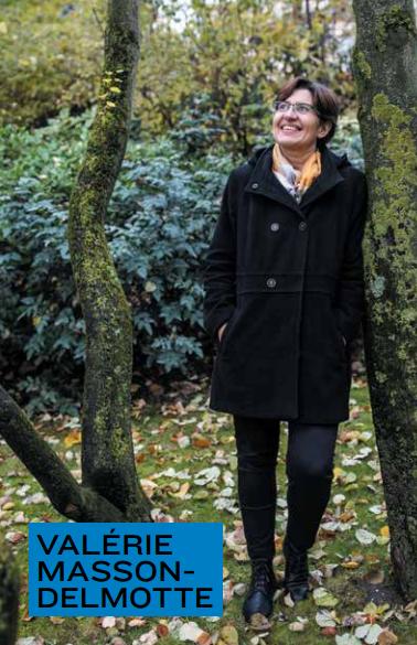《自然》年度十大人物:贺建奎作为反派入选