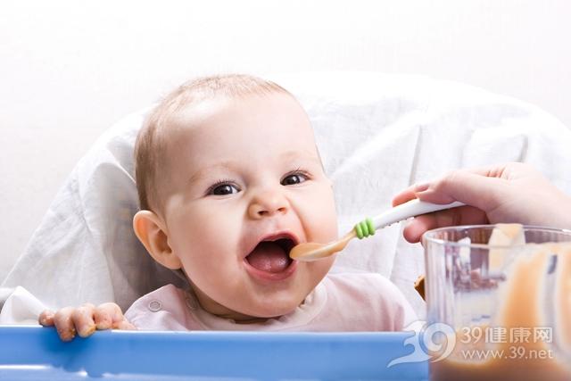 宝宝冬季爱生病?饮食注意8要点提高免疫力