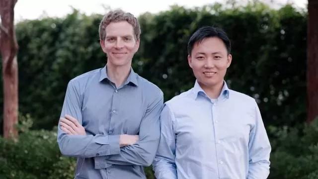 硅谷神秘公司推出无人配送车 看完惊呆了</strong>中国经济基本面良好,A股蓝筹估值水平低于国际主流市场,优质成长股经过大幅下跌后估值不再昂贵