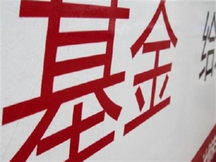 2017年公募基金资管规模排名揭晓 善方臻折桂