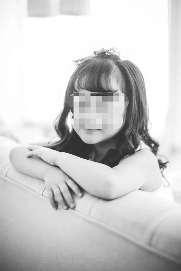 试衣镜砸死6岁女孩,家长:涉事商场连句安慰也没有