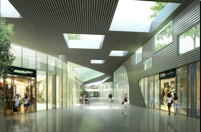 最新消息丨白云机场二号航站楼将于4月26日启用