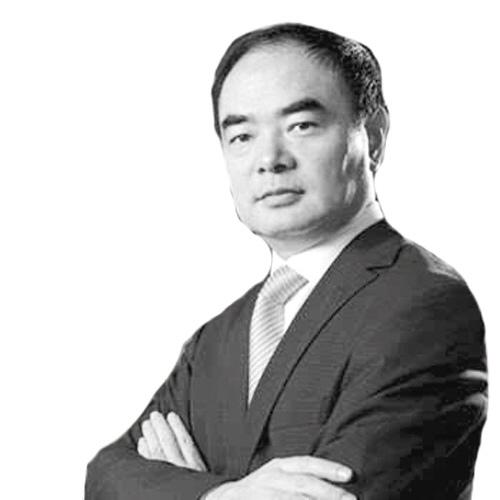 全国人大代表、阳光电源董事长曹仁贤 实施绿色信贷, 可再生能源融资成本应降低