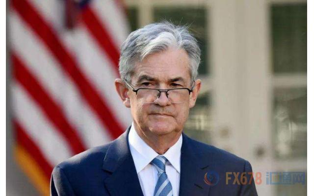 美联储罕见直言美国经济强劲 9月加息或板上钉钉