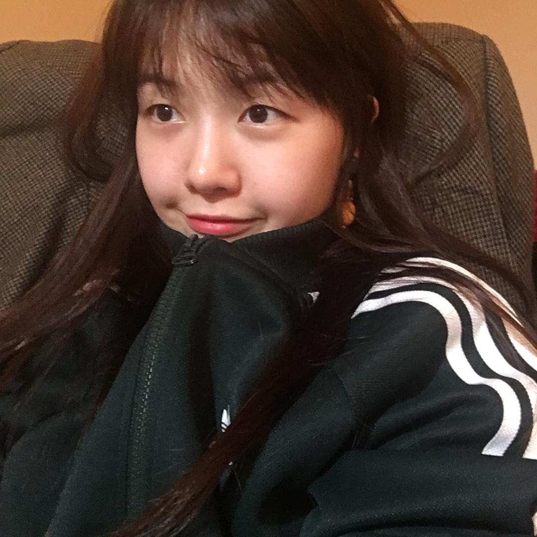 [Girl's Day][分享]170904 引发敏雅赞叹的衣服颜