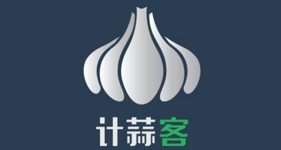 计蒜客获好未来v重心,重心业务转向K12信息学2015北京小学图片
