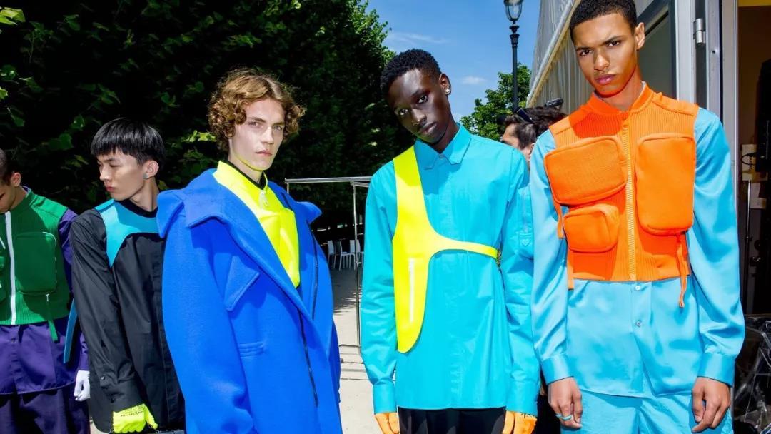 Gucci步步紧逼,LVMH如何维持其全球奢侈品霸主的地位?