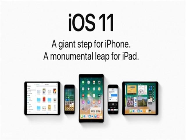 iOS11为何成苹果心病:苹果工程师曝原因