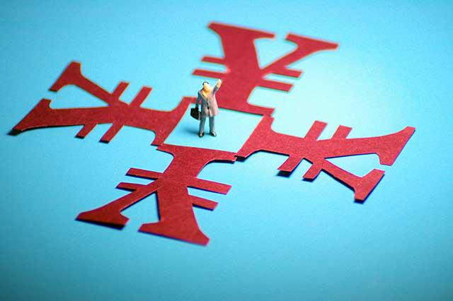 国家审计署跟踪审计发现 赣州银行三季末掩盖不良2.37亿元