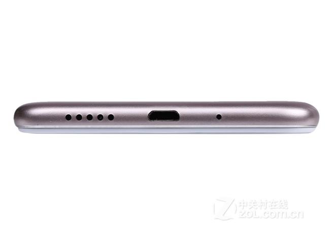 金立(gionee)S10C手机( 樱花金 4GB+32GB版 全网通) 京东1099元(满送)