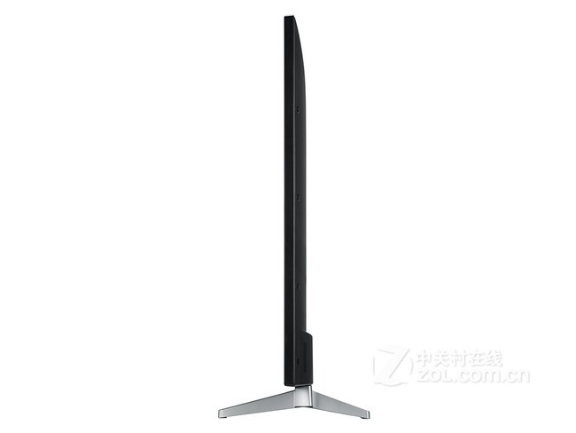 夏普(sharp)LCD-60SU465A液晶电视(60英寸) 京东3899元(赠品)