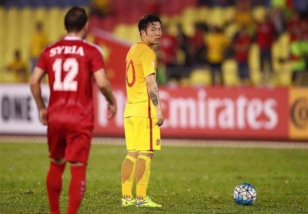 日本公开请愿中国申办世界杯!他都这么说了,中国球迷还不满意?