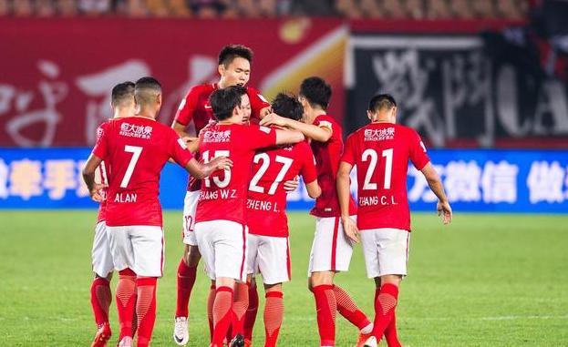 足协杯八强全部产生!8强再现超经典对决!中国球迷该沸腾了