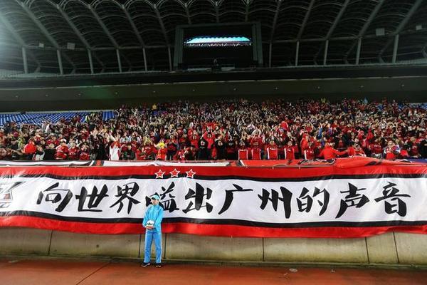 就在刚刚,中国足球再爆一重大丑闻!里皮对此早有预言!