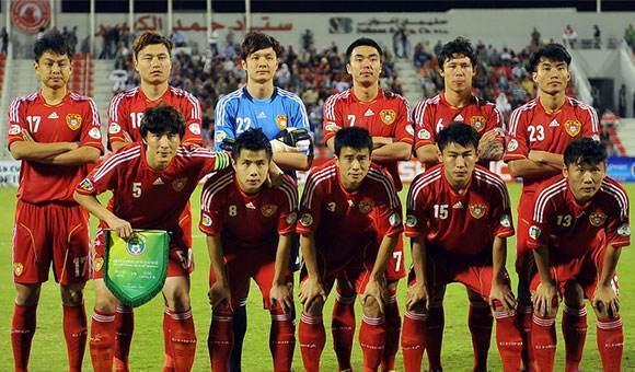 国奥选拔计划出炉,中国足球再开世界足坛之先河!