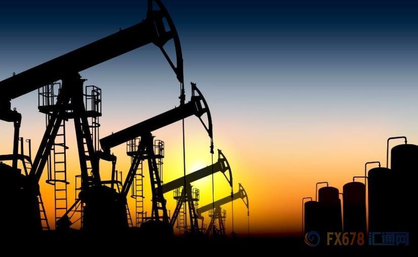 油价静待6月OPEC会议 多空观点交织未来走势难测