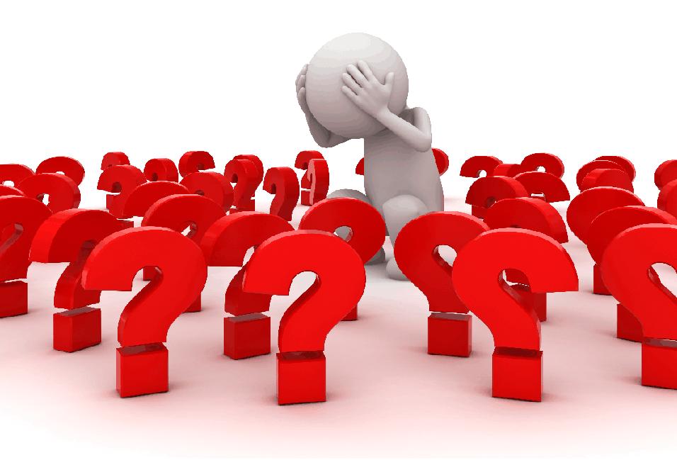 年内多次踩雷 湖南信托被误登入异常经营名单