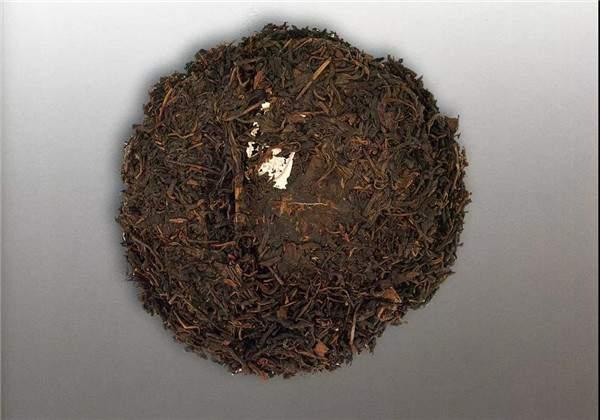 喝普洱茶完整滋味,品老茶成熟茶汤
