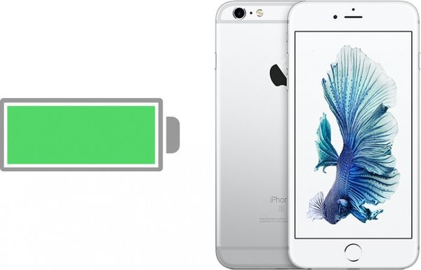 苹果公司面临超过60起关于iPhone性能的集体诉讼