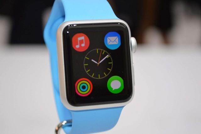 再无Apple Watch专营店 全球最后一家将关闭