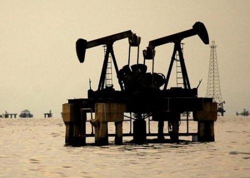 国际油价进一步大跌 欧佩克与俄罗斯考虑增产