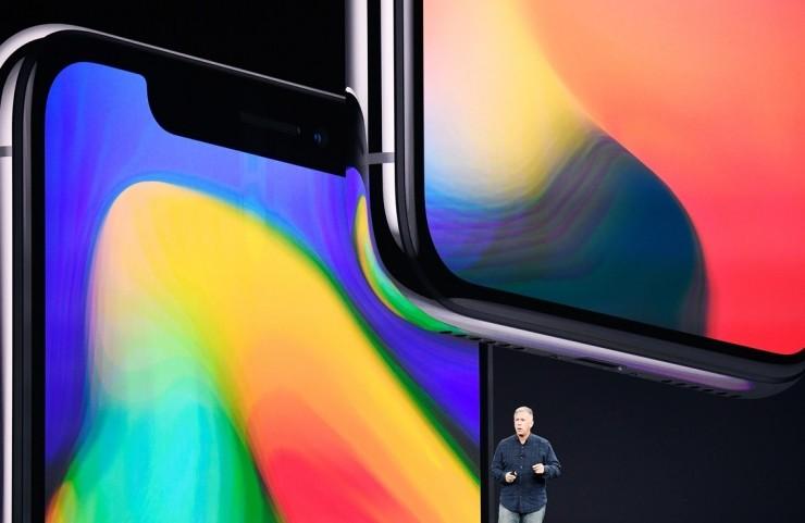 苹果App Store取消打赏抽成,AR 应用须有丰富的体验 - 后花园网文 - 科技新闻