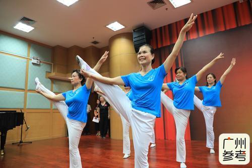 幼儿园舞蹈拱桥图片