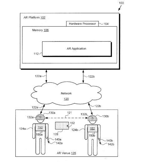 该系统包括在计算机上运行的网络应用程序;连接到传输和检测红外光的