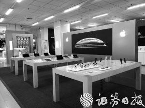苹果新机问题丛生被指设计有缺陷 国庆遇冷高价策略或在消耗品牌力
