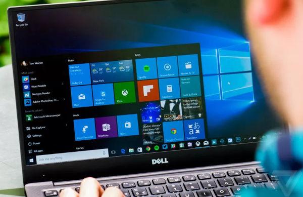 Windows 10在测试蓝牙配备新功能 让蓝牙设备轻松配对