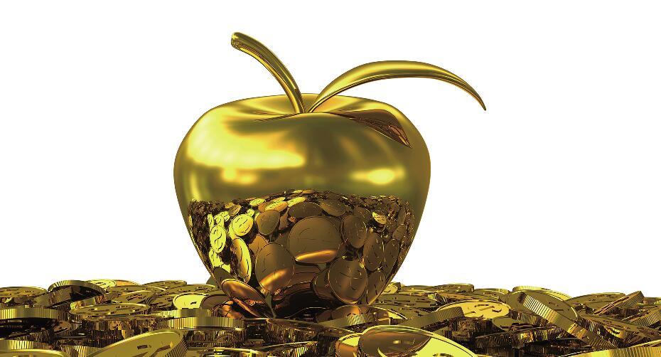 """监管出手遏制""""假结构性存款"""" 中小银行负债压力大增"""